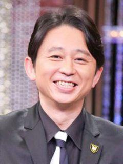 有吉弘行、ツイッターから「フェードアウト」宣言…フォロワー250万突破で