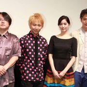 『ALWAYS 三丁目の夕日』の須賀健太、18歳の不安の種は身長が止まったこと!?