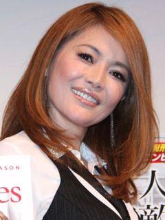 青田典子の画像 p1_18