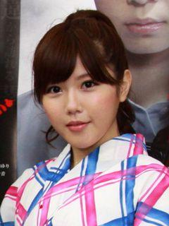 AKB48宮崎美穂、急性気管支炎でドーム公演を欠席…急性上気道炎も併発