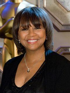 米アカデミー賞会長に初のアフリカ系 女性は30年ぶり3人目