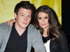 「Glee」第5シーズンの第3エピソードでフィン亡くなる…テーマは薬物依存症 恋人リア・ミシェルも企画に参加