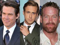 新バットマン候補に6名の俳優が浮上!