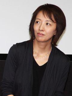 北朝鮮入国禁止のヤン・ヨンヒ監督、表現活動支える強さの理由とは