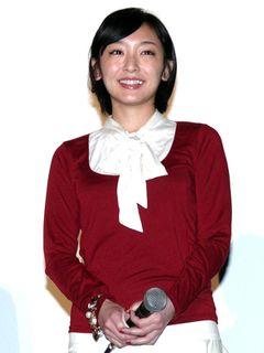 加護亜依、復帰は「少々不安」 心境をブログに吐露