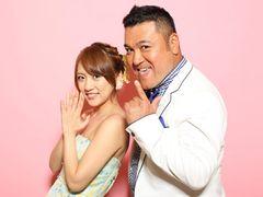 「もう、無理なの……」AKB48グループ総監督・高橋みなみがまさかの弱気発言!?