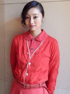 忽那汐里、最後までもがき続けた遊女役で女優としての成長を遂げる!