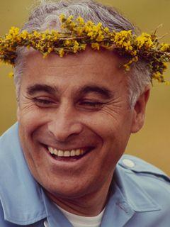 『ダーティハリー2』『続・猿の惑星』テッド・ポスト監督が死去 95歳