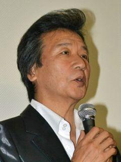 前川清、元妻・藤圭子さんの訃報に呆然…「突然のことで、言葉になりません」