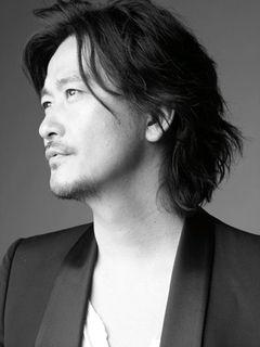 宇多田の元夫・紀里谷和明、藤圭子さんを追悼…「あまりにも悲しい出来事」