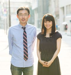 AKB48直筆読書感想文が文集に!誤字・脱字もそのまま収録!
