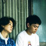 青山真治×菅田将暉『共喰い』、国際映画祭でダブル受賞の快挙!