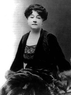 世界初の女性映画監督アリス・ギイのドキュメンタリー映画が始動!