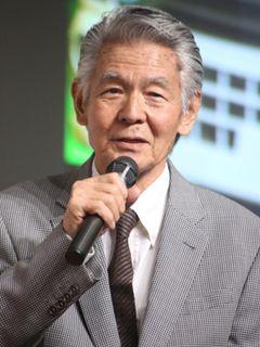 菅原文太、俳優復帰の可能性に言及 「いい作品があれば」と前向きな発言も