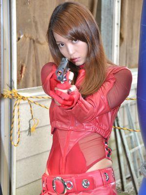 岩佐真悠子の画像 p1_14