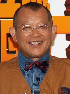 笑福亭鶴瓶、宮崎駿監督の引退にコメント「まだまだやっていてほしい」