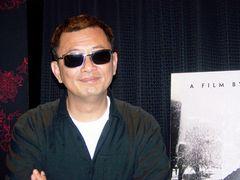 ウォン・カーウァイが明かす、こだわりの『グランド・マスター』撮影手法は?