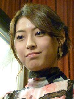 宮崎駿監督の引退発表にヒロイン瀧本美織も驚き 海外メディアも動揺…