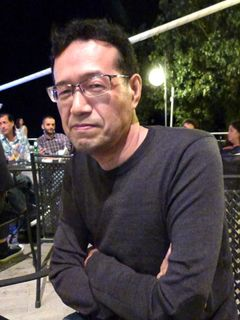 『キャプテンハーロック』荒牧伸志監督、引退発表の宮崎駿監督がアニメ界に残したものを語る