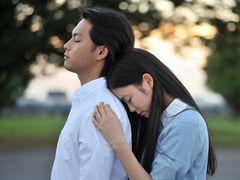 デートレイプに引き裂かれる純愛…『ゆるせない、逢いたい』釜山国際映画祭コンペ選出