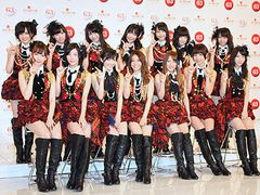 AKB48、NHKで初レギュラー番組!歌&コント&ドキュメントありの「AKB48 SHOW」