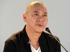 ベネチア激震!宮崎駿に続き2人目…ツァイ・ミンリャン監督が引退を発表
