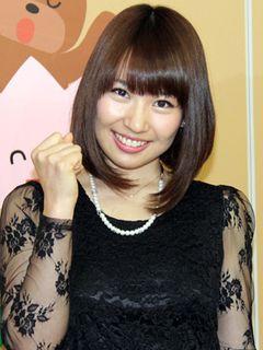 元AKB48増田有華、アイドル嫌いだった…現在の自分は違うと明言