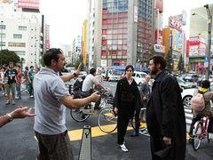 ハロプロ、由紀さおりが挿入歌!『ウルヴァリン』の日本リスペクトはこんなところにも!