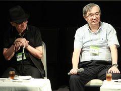 東宝東和ホラー『ファンタズム』伝説の「ビジュラマ方式」が34年ぶりに復活!