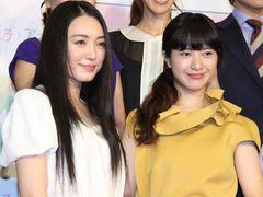 仲間由紀恵、吉高由里子主演NHK朝ドラ「花子とアン」で親友役!