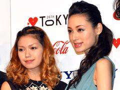 東京国際映画祭コンペ、邦画は2作出品!二階堂ふみ『ほとりの朔子』&大森南朋『捨てがたき人々』