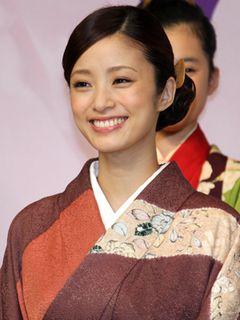 上戸彩「半沢直樹」視聴者に感謝のコメント