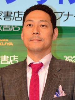 東野幸治、関テレ・藤本アナの妊娠を祝福!「マルコポロリ!」で共演