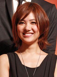 SNH48デビューの宮澤佐江、専任発言に後悔なし!支えてくれたファンに感謝