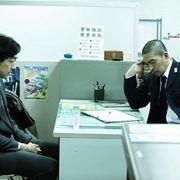 天才・松本人志、映画監督としての実力を分析