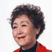 加藤登紀子、不遇の作家への無理解に怒り…若い世代にエール