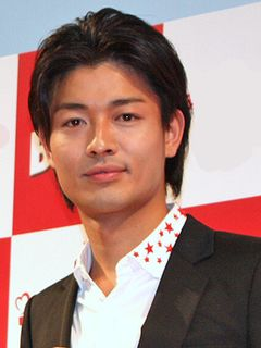 中村昌也、矢口真里と離婚報告以来のブログ更新「また観てやって下さい」
