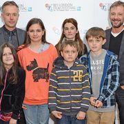 劇中の子どもたちがリアルに成長!『ひかりのまち』ウィンターボトム監督が5年かけて撮った新作を語る