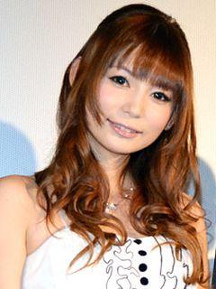 中川翔子、保健所から猫9匹を引き取り里親募集!ネット上で絶賛が相次ぐ