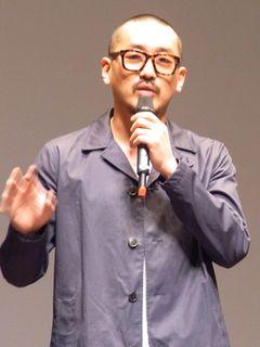 『チェイサー』ハ・ジョンウの監督デビュー作がワールドプレミア上映