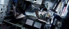 月面に立った伝説の宇宙飛行士も絶賛!全米を席巻『ゼロ・グラビティ』撮影秘話