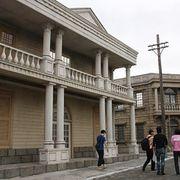世界のキタノもお気に入り!今、ロケの聖地は茨城県!