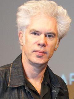 ジム・ジャームッシュ監督が手掛けた新作ヴァンパイア映画