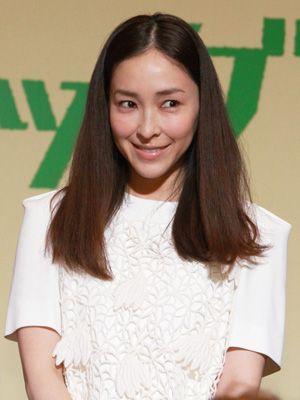 2020年の夢を告白した麻生久美子