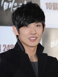 キム・ギドク脚本・製作の『俳優は俳優だ』MBLAQイジュン、役に共感できず苦労<韓国JPICTURES>