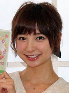 篠田麻里子、卒業後初のドラマ出演に不安&緊張…心境を明かす
