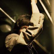 『ソーシャル・ネットワーク』ジェシー・アイゼンバーグの新作には日本の歌謡曲がいっぱい!