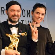 東京国際映画祭、日本映画は無冠 最高賞はスウェーデンの青春映画!