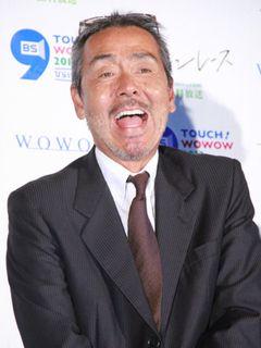 寺尾聰は暴走老人?66歳の現在も「青春真っただ中」