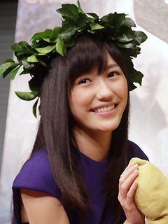 AKB48、今度は渡辺麻友がダウン 体調不良で休演へ